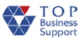 トップ・ビジネスサポート株式会社